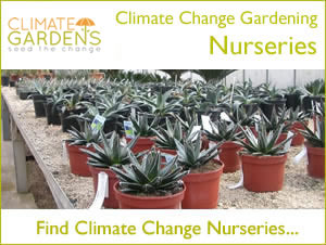 Find Climate Change Nurseries