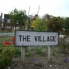 The Village Update