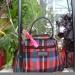 Londoners Grow Their Own in Handbags