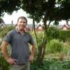Overseas veg take root on the South Coast