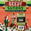 Seedy Sussex Sunday