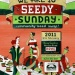 Seedy Sussex Sunday