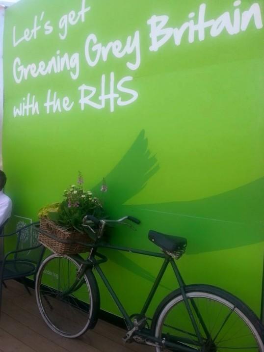 greening grey britain