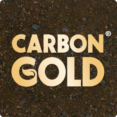 Carbon-Gold-logo-linkedin