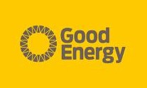 Good-Energy-logo-e1406038588369